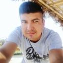conocer gente con foto como Andru