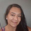 conocer gente como Sara Enríquez