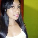 girls with pictures like Amorita24