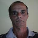 Rafael Castellano C