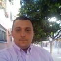 Antoni Jesus