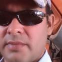 single men with pictures like Luis E Álvarez
