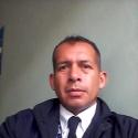 Luis Nicolas Peña E