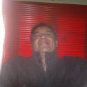 Corcho22