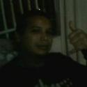 Jhonny26