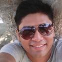 conocer gente como Javier Armando