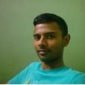 Vishwajeet Deshmukh