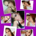 Alexandra Cañon Oroz