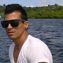 Maikel Junior
