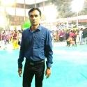 Paresh