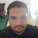 buscar hombres solteros con foto como Alex Méndez