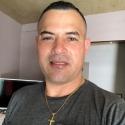 Carlos Luis Mora