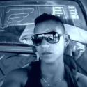 Yeison Hernando