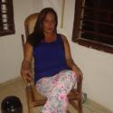 Raquel1973