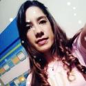 Leidy Lopez