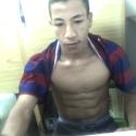 Moreno_Guay