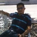 Jayro Vallejos