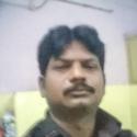 single men with pictures likeSasinkumar