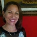 Ruby Castillo