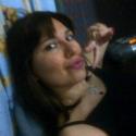 Luna_Latina