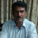 Rameshkumar