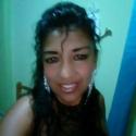 Michiquita