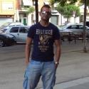 De_Huelva_30