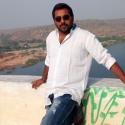 Arjun Goud