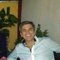 Jorgecarlos