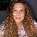 Amalia Perez