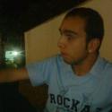 Jorge_Oli