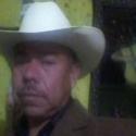 Juan Felipe Hdz