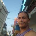 Rafael Tellez Batist