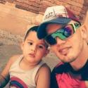 Cristian Adrian