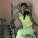 make friends for free like Yenia