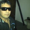 Juanjose1987