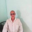 Omar Hernan