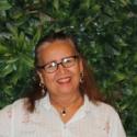 Magali Vasquez