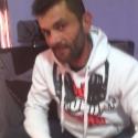 Samir Royal