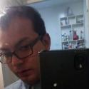 David Prieto
