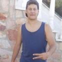 Josele963