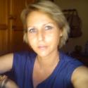 Carlota42