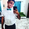 Edson Delgado