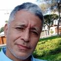 Mariano P