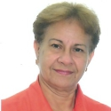 Solix Gutierrez