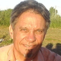 Jorge Cristobal