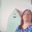 meet people like Ana Del Carmen