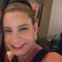 Brenda E