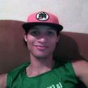 Steven Solano