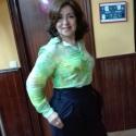 Janeth Mendoza
